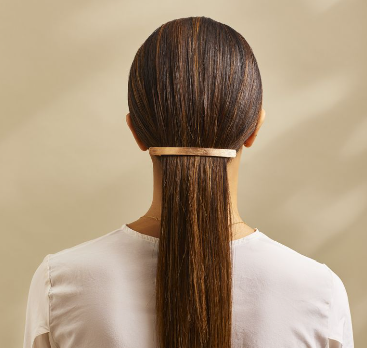 Does Coconut Oil Remove Hair Dye?